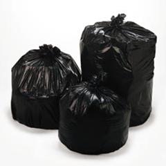 Картинки по запросу мешки мусорные